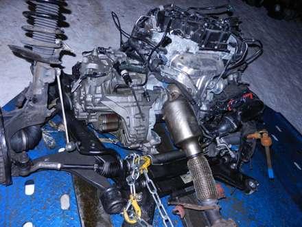 B4164T Volvo s60, s80, v60, xc70